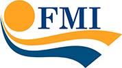 FMI-logo-new-
