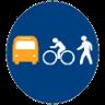 2-mobilita-sostenibile-small