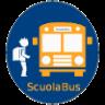 3-trasporto-scolastico-small